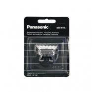 Panasonic Blade WER 9713y Barberblad