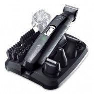 Remington PG6130 GroomKit Multitrimmer