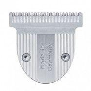 Skärhuvud - Moser T-Cut (+ Rekondkit (Spara 20 kr))