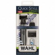 Wahl Lithium Stylingtrimmer