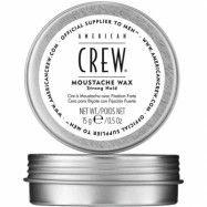 American Crew Beard Moustache wax 15 g