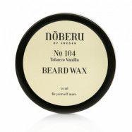 Beard Wax - Tobacco Vanilla