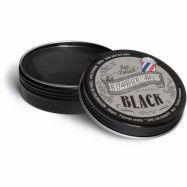 Beardburys Black Color Wax 100 ml
