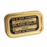 Dr K Beard Balm
