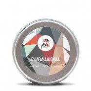 Fit for Vikings Eyjafjallajökull Moustache Wax