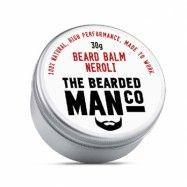 Neroli Beard Balm - 30 g