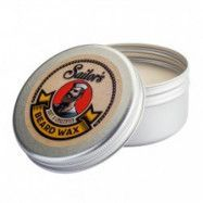 Sailor's Soft Beard Wax