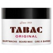 Tabac Original Beard Wax, Tabac