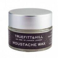 Truefitt & Hill Moustache Wax
