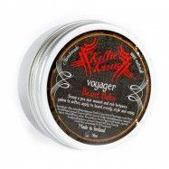 Voyager Beard Balm - Skäggvax