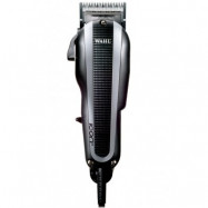 Wahl Icon (Bara trimmer)