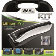 Wahl Lithium Pro Black Edition