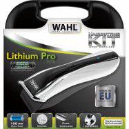 Wahl Lithium Pro Hårklippare LED